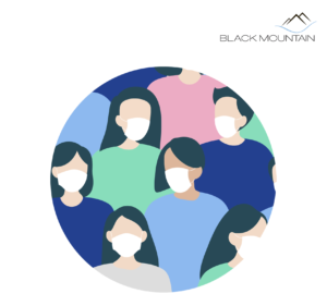 covid19 blackmountainhr HR news update
