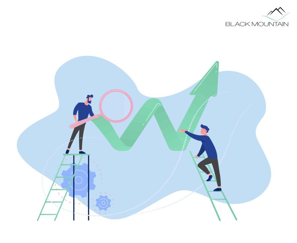 Managing Evolving Payroll Regulations Black Mountain