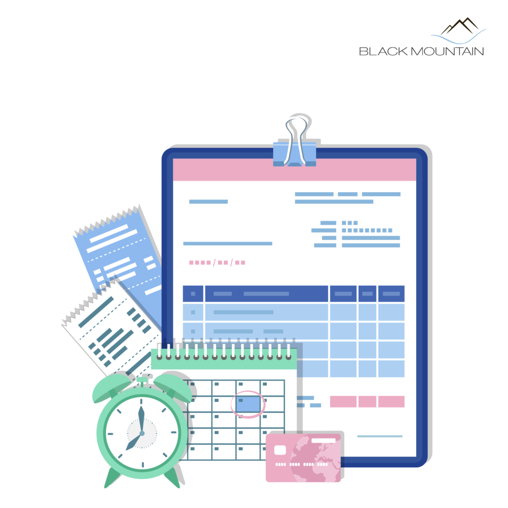Multi Country Payroll Compliance Black Mountain HR payroll services