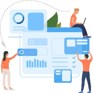 employee benefits platform technology