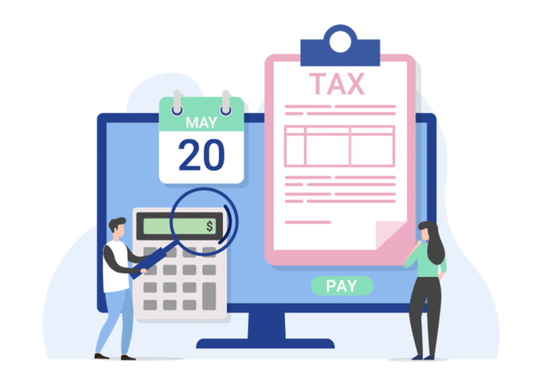 Easy Steps to Simplify Global Payroll Black Mountain HR and Payroll Services