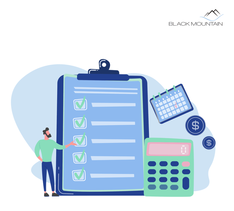 Why is Global Payroll so Complicated Black Mountain HR