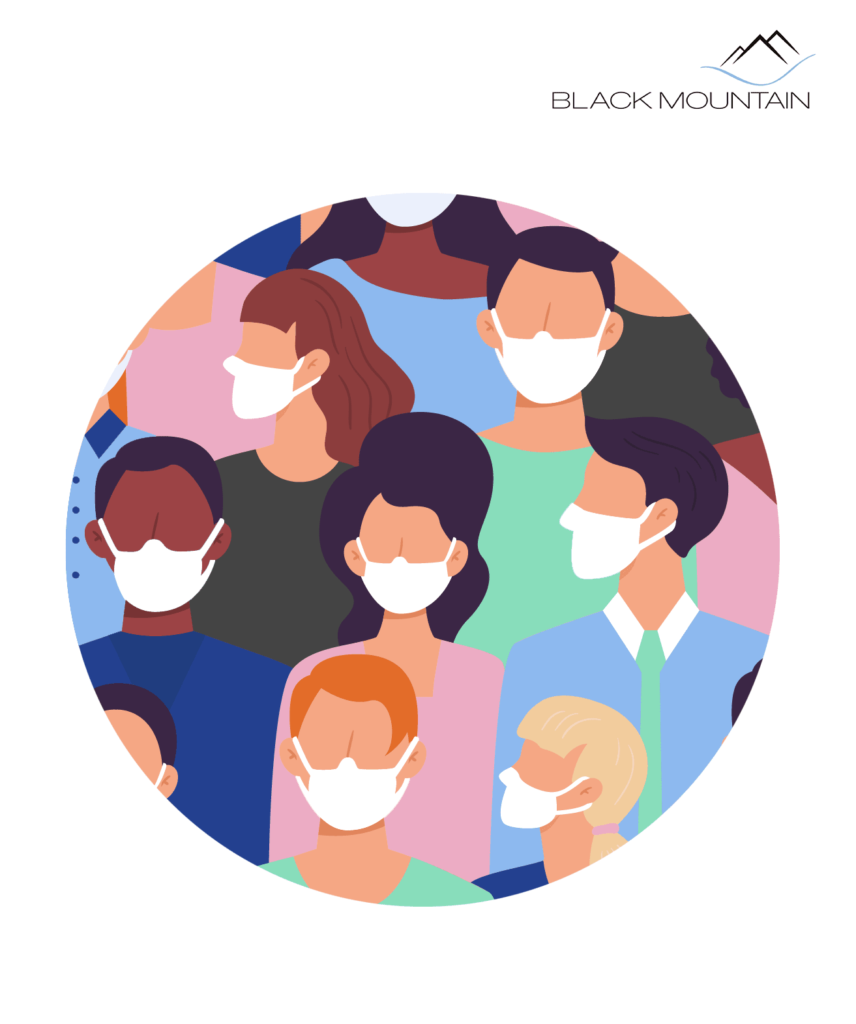 Furlough Grant Claim & Right to Work in The UK Changes Black Mountain HR