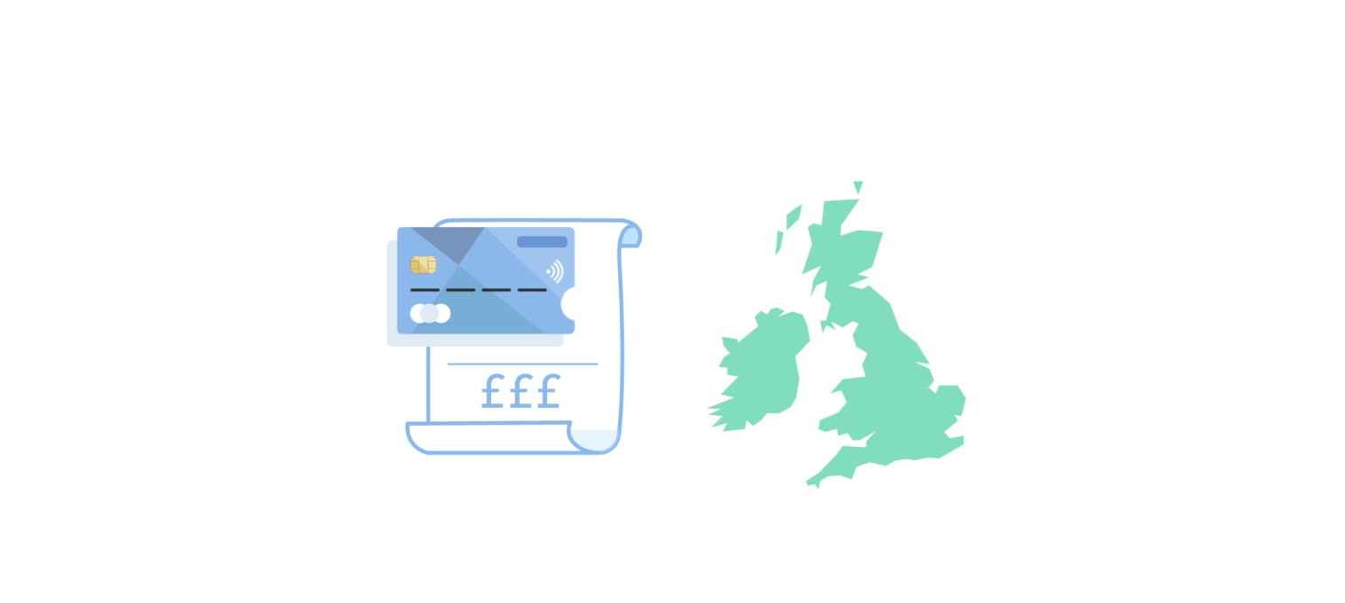UK Payroll Services Video